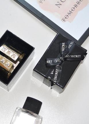 Victoria`s secret  красивый широкий браслет новый,оригинал