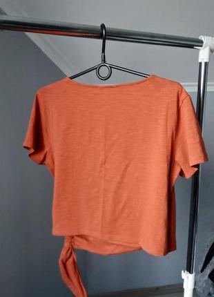 Блузка2 фото