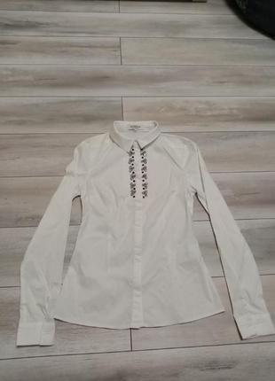 Продам дуже хорошу  нарядну блузку