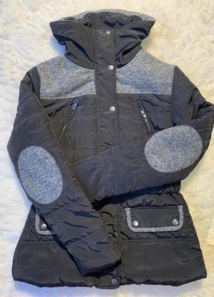 Куртка р 10