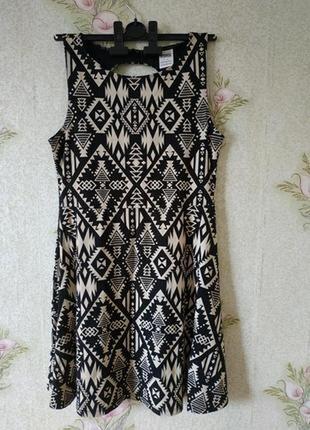 Женское платье # котоновое платье # платье pink victoria secret