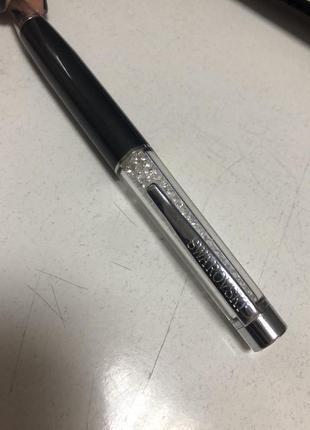 Ручка swarovski