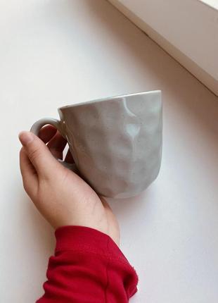 Чашка кружка горня