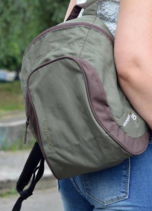 Рюкзак quechua