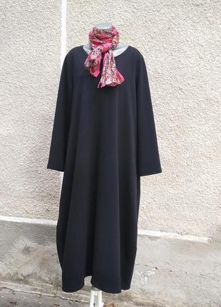Плаття oversize shalaj