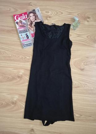 Маленькое, чёрное платьичко!!!) шок цена 199🙈