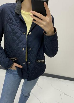 Качественная куртка massino dutti