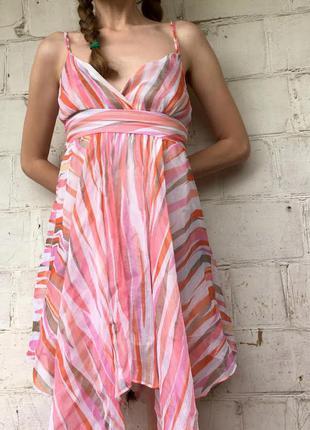 ❗️срочно_платье 👗