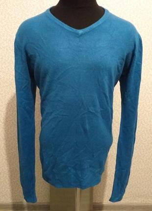 Пуловер. (3729)