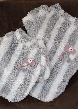 Одежда для животных собак тварин кошки кота котов