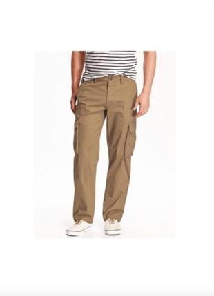 Катоновые брюки на богатыря