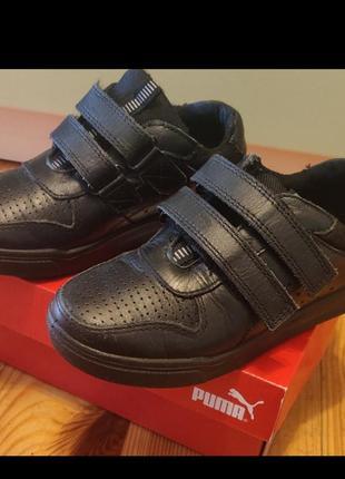 Туфли кеды ботинки