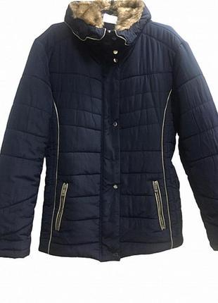 Куртка gina benotti артикул: 9012834
