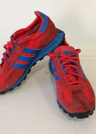 Кросівки adidas racing кроссовки