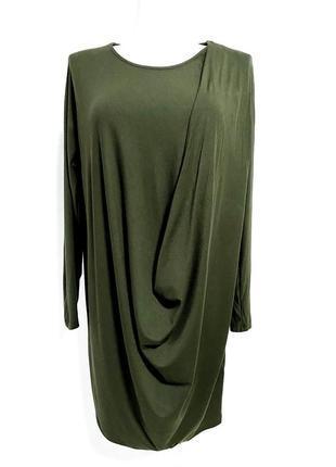 Платье-туника cos