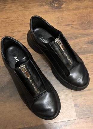Кроси туфли
