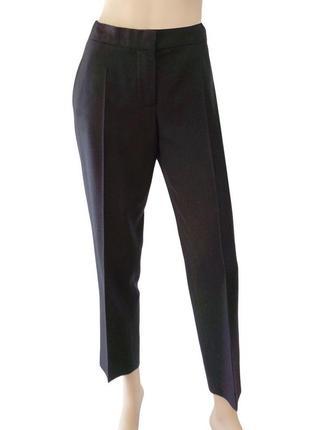 Брючні штани