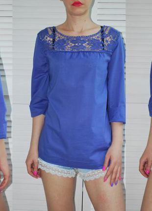 Блуза размер м gap