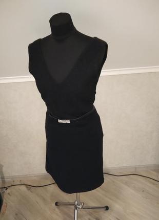 Ідеальне плаття massimo dutti