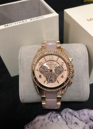 Женские часы michael kors blair /original