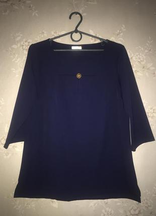 Блуза 💘