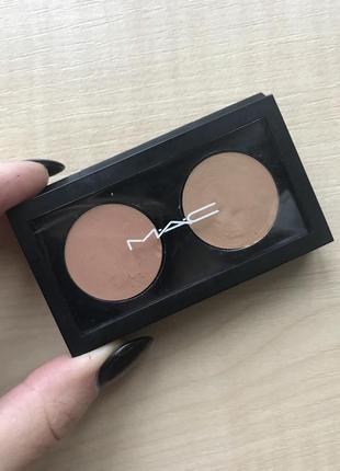 Корректор для макияжа глаз mac