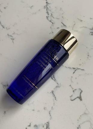 Средство для снятия макияжа estee lauder gentle eye makeup remover 100 мл