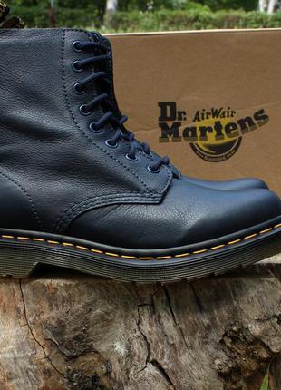 Ботинки dr.martens оригинал, размеры 38 и 39