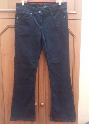 Плотные джинсы от denim co