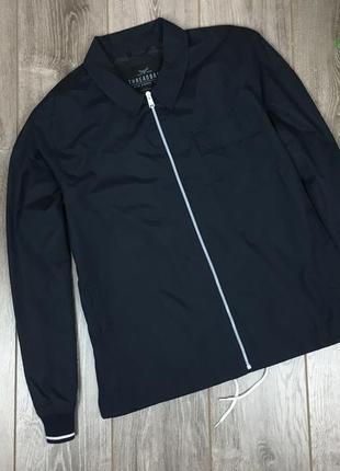 Курточка threadbare