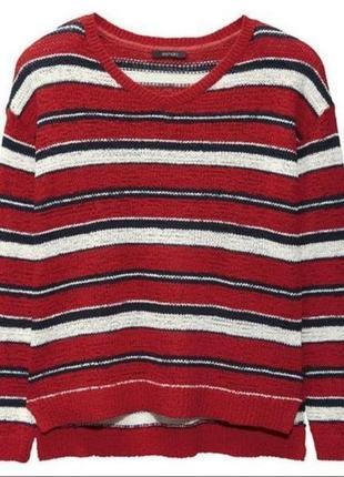 Красивый женский свитер esmara германия размер 44-46