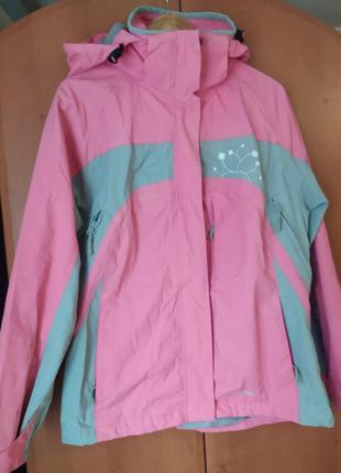 🔥🔥🔥 куртка ,вітровка 🔥🔥🔥