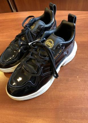 Adidas original кроссовки