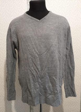 Пуловер.(3748)