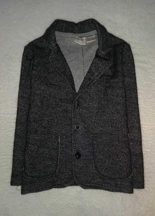 Пиджак моднику