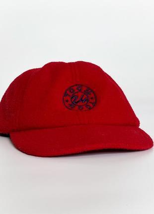 Fleece cap tog24