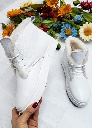 32-41 рр ботинки осень /зима на шнуровке замшевые черного цвета хайтопы слипоны