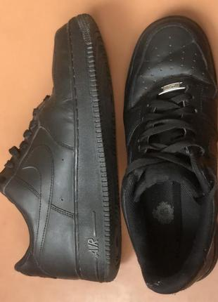 Идеал nike air force 1 low