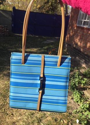 Стильная сумочка 👜