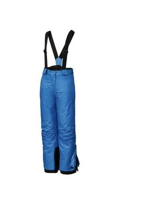 Sale!! полукомбинезон, лыжные штаны, зимние штаны