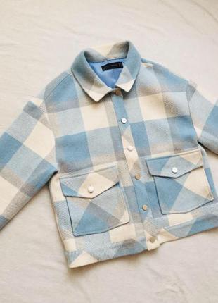 Куртка рубашка 💐