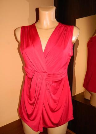 Блузка новая dorothy perkins