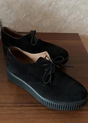 Ботинки, ботиночки, бутсы, обувь, сапоги, полуботинки