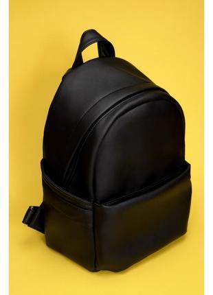 Женский рюкзак sambag рюкзаки доступны во всех цветах