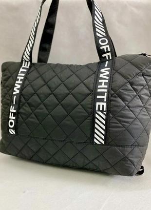 Новая женская сумка, плотная болонья, отличное качество.