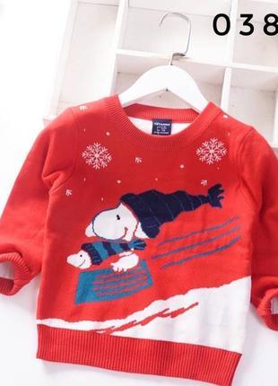 Обалденные коттоновые свитера, двойная вязка