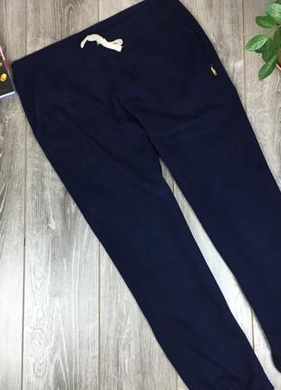 Спортивні штани ralph lauren