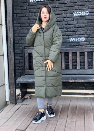 Куртка топ продаж пуховик жіночий / зимний женский пуховик топ качество / жіночий пуховик