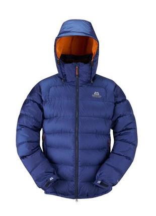 Куртка mountain equipment lightline jacket