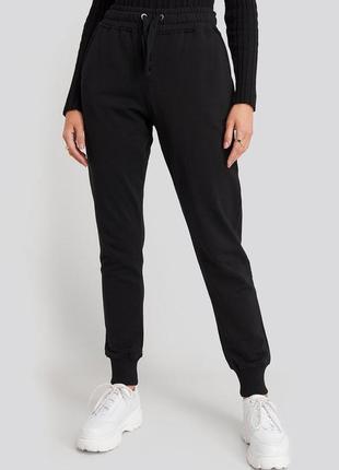 Круті спортивні штани 100% котон